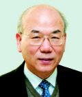 이효성 방통위원장 후보 `병역비리` 의혹